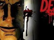 [Séries Trailer Dexter: Early Cuts