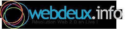 Webdeux connect: CODE PROMO pour le samedi 10 octobre