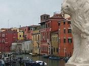 Mamina venetie, italie part