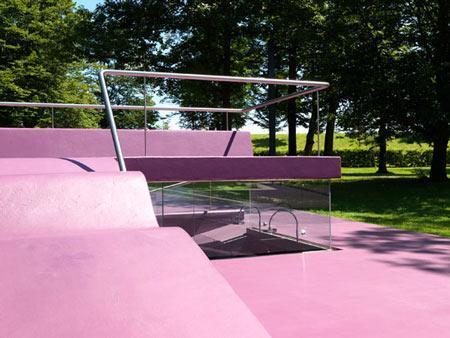 373-Open-Air-Pool-Eybesfeld-5