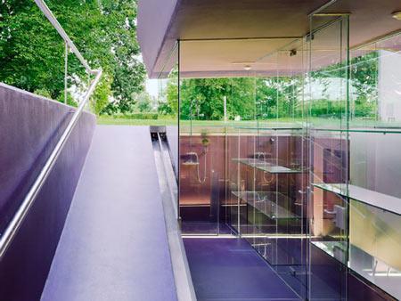373-Open-Air-Pool-Eybesfeld-11
