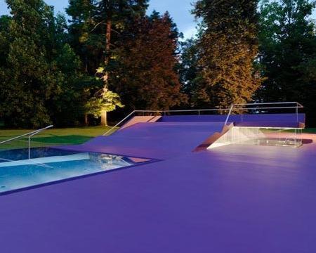 373-Open-Air-Pool-Eybesfeld-by-Pichler-Traupmann-Architekten-ZT-GmbH-sq1