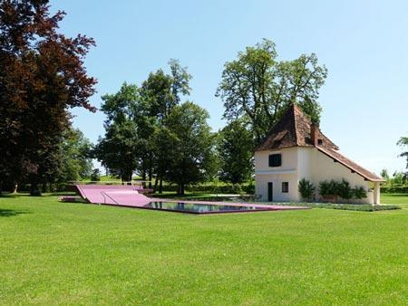 373-Open-Air-Pool-Eybesfeld-14