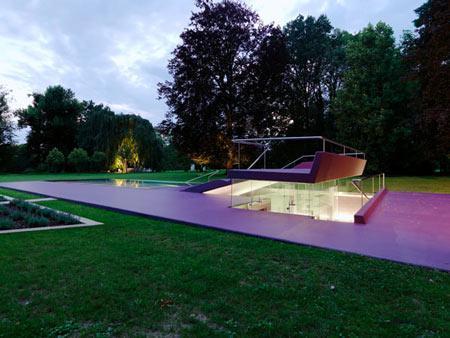 373-Open-Air-Pool-Eybesfeld-2