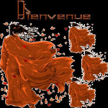 http://dounietta.unblog.fr/files/2008/04/bienvenue.gif