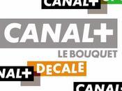 Canal+ lance chaîne urbaine Canal Street