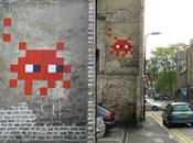 space invader_hoxton (48)