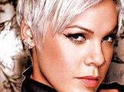 Pink: 6ème single extrait album, Funhouse