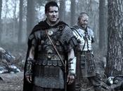 Centurion nouvelles images