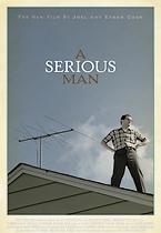A Serious Man : 17 photos & 1 vidéo