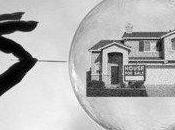 bulles spéculatives: typologie conséquences