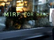 Mirf marc jacobs