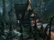 DRAGON Origins contenu téléchargeable