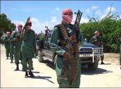 Obama lutte contre terrorisme