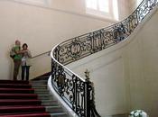 Hotel Ville Rennes (1/3)