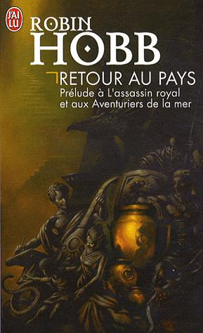 http://media.paperblog.fr/i/238/2385421/retour-pays-robin-hobb-L-1.jpeg