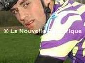 articles, plus (Blois-CAC 09/10/2009)