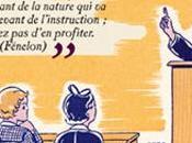 127ème semaine Sarkofrance malaise moral Nicolas Sarkozy