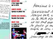 troisième affaire Frédéric Mitterrand