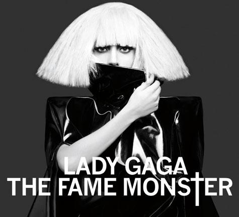 //media.paperblog.fr/i/238/2389032/lady-gaga-the-fame-monster-pochettes-L-1.jpeg