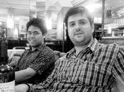 Vainqueurs Coupe d'Europe Clubs d'échecs l'Economist Saratov Spartak Vidnoe