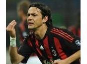 Milan, mystères l'attaque…