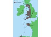 L'histoire oubliée (cachée) Bretagne…