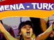 Turquie-Arménie deux historique