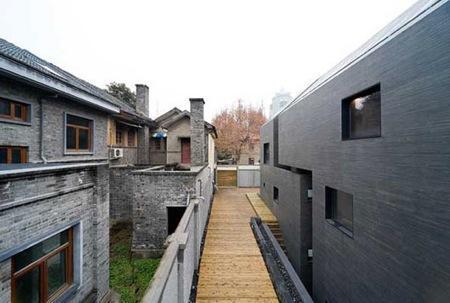 392-zhang-lei-concrete-09
