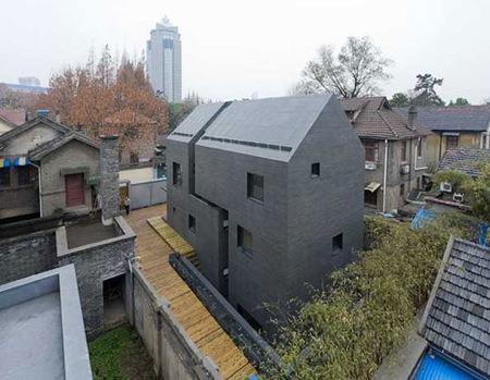 392-zhang-lei-concrete-03