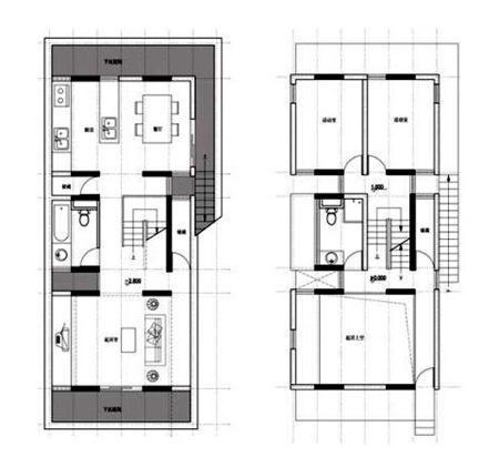 392-zhang-lei-concrete-15
