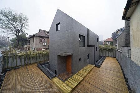 392-zhang-lei-concrete-01