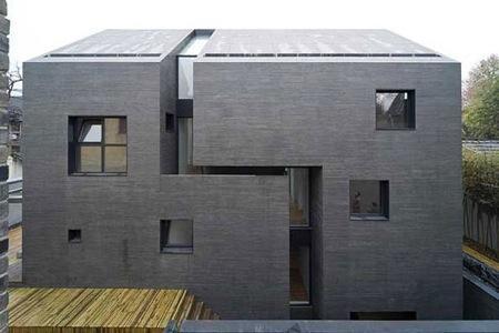 392-zhang-lei-concrete-07