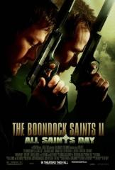 boondock_saints_ii_all_saints_day.jpg