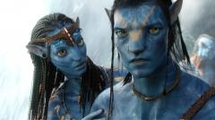 avatar-newstills-101-full-02.jpg