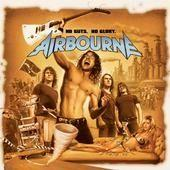 airbourne_guts_glory
