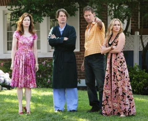 Desperate Housewives 6.2