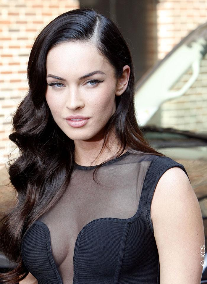 Transformers 3 : Megan Fox en danger ?