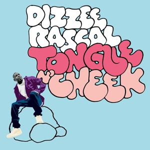 Dizzee-Rascal- Tongue-N-Cheek