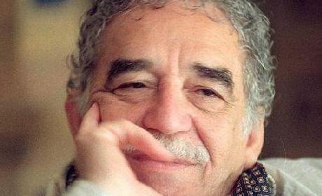 Garcia Marquez : cent ans de solitude et des semaines d'hystérie.