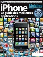 mobilemag-iphone