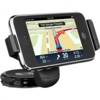 tomtom-iphone-carkit-200x200
