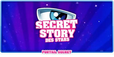 [RUMEUR] Secret Story version