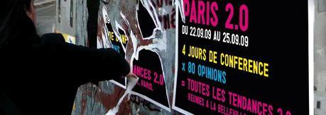 Paris20AfficheBlog_propY3