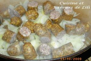 rougail_saucisses_04