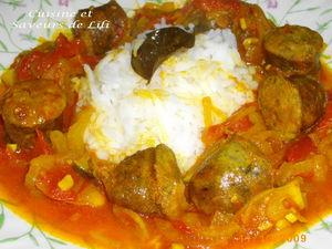 rougail_saucisses_17