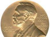 Suspicions fuites autour Prix Nobel