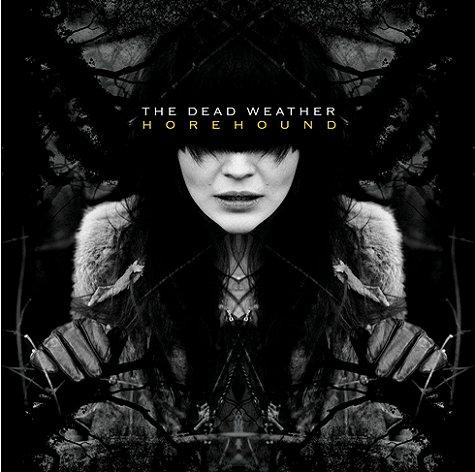 The Dead Weather 2009/?