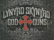 LYNYRD SKYNYRD Guns démarre bien