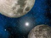 août, spectacle couper souffle attend monde… Deux lunes cohabiteront dans ciel étoilé Intox réalité?